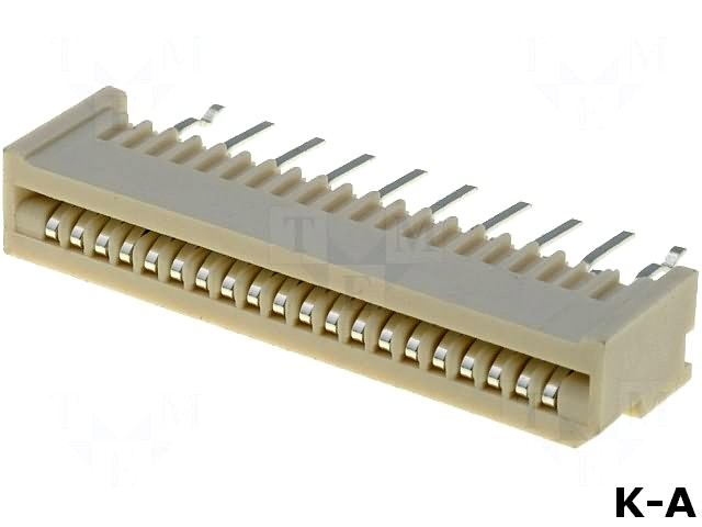 DS1020-01-20BT1