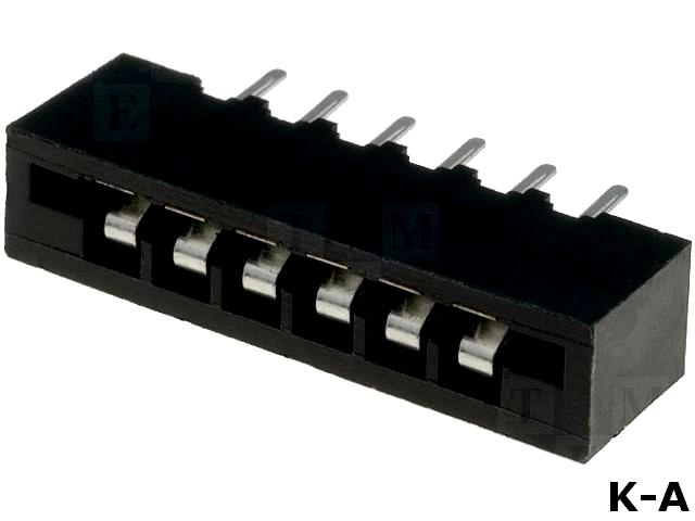 DS1020-06ST1D