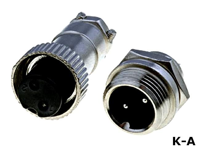 DS1110-01-2B6