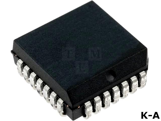 DS12885Q+