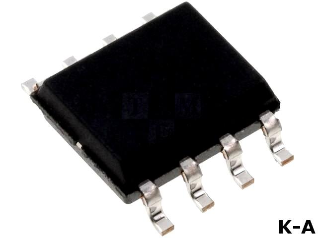 DS1337U+
