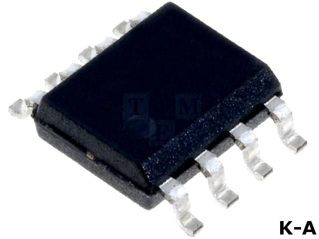 DS2480B+