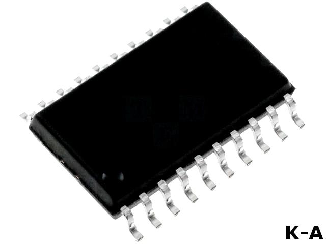 DS32B35-33