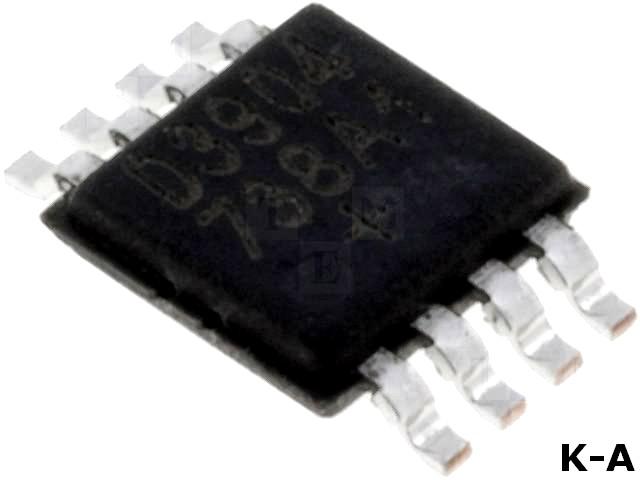 DS3904U-020+