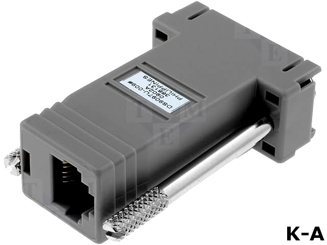DS9097U