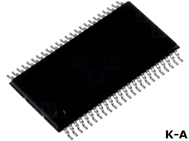 DS90C365AMT/NOP