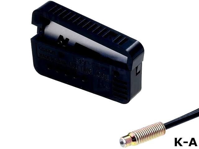 E32-DC200