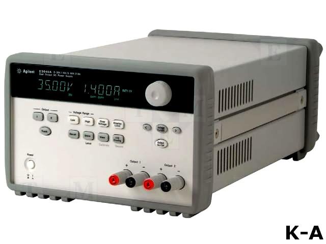 E3641A