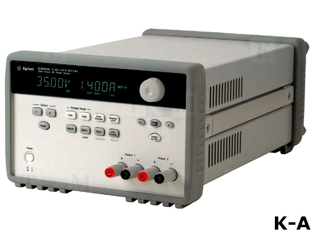 E3642A