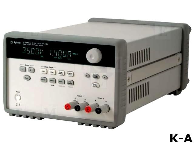 E3643A