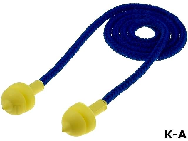 EAR-PLUG01