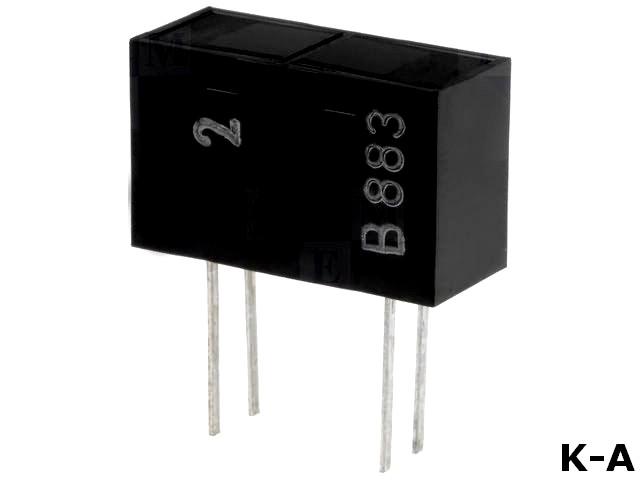EE-SF5-B