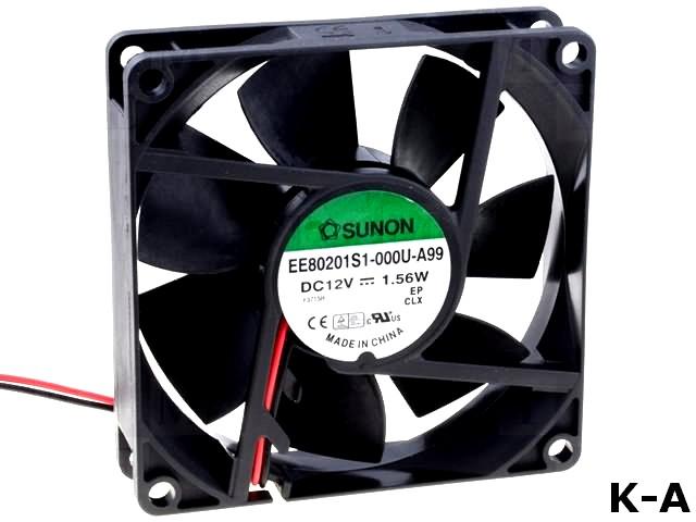 EE80201S1-A99