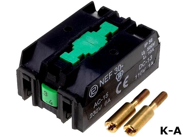 EF30-2X