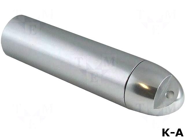 EL-USB-CASE