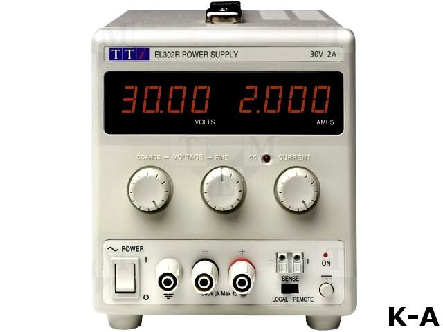 EL302R