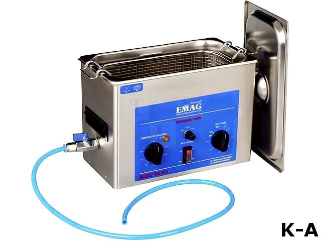 EMMI-40HC