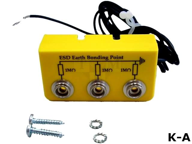 ERS-305513020