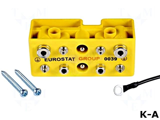 ERS-305600039