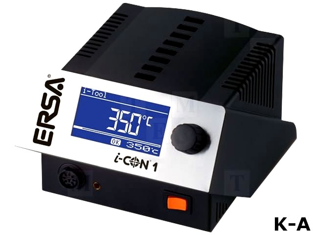 ERSA-0IC113A
