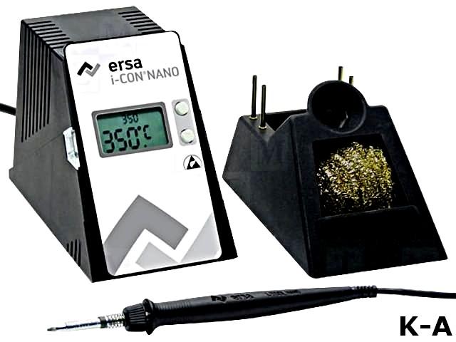 ERSA-0IC1200A
