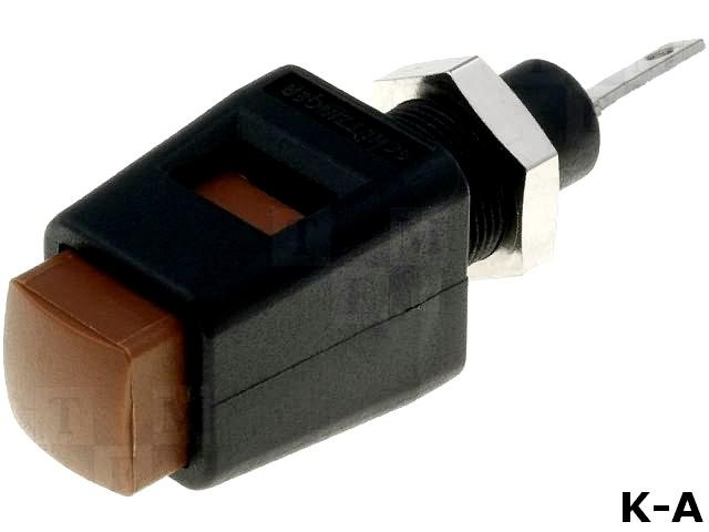 ESD4323-BR