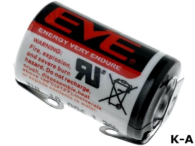 EVE-ER14250/CNR