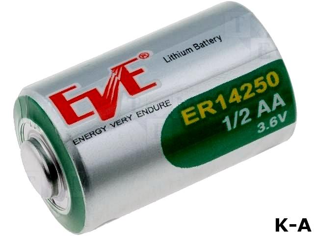 EVE-ER14250/S