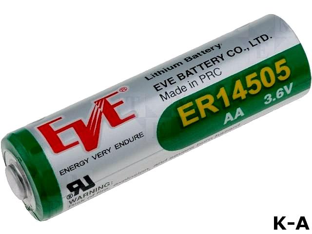 EVE-ER14505/S