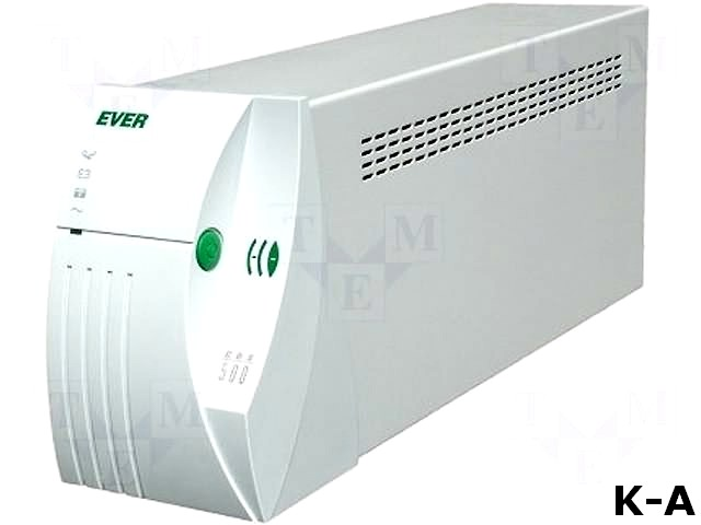 EVER-ECOPRO500