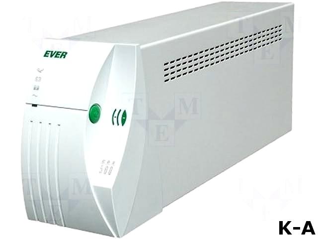 EVER-ECOPRO500