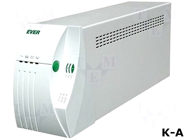 EVER-ECOPRO700
