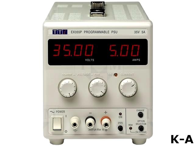 EX355P