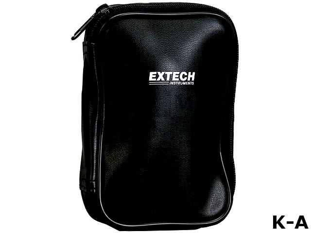 EX409992