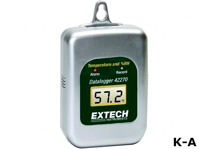 EX42270