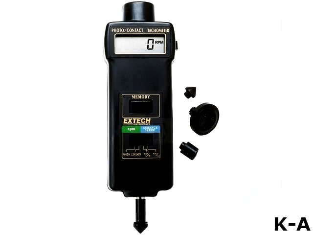 EX461895