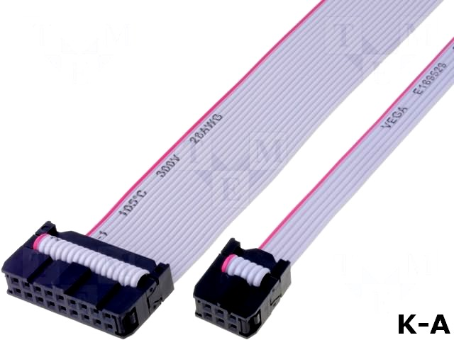 FC08600-S