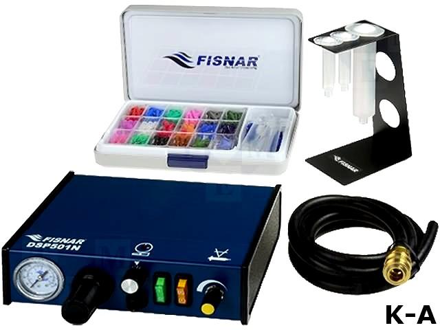 FIS-DSP501N