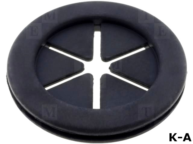 FIX-DGB-26