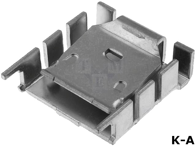 FK224MI220-2