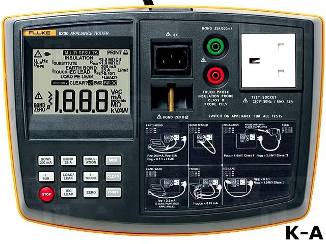 FLK-6200-02