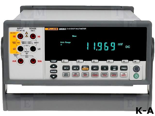 FLK-8808A/TL