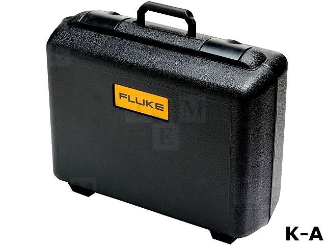 FLK-884X-CASE