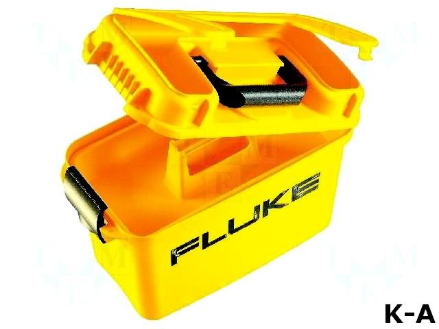 FLK-C1600