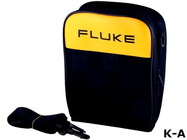 FLK-C280