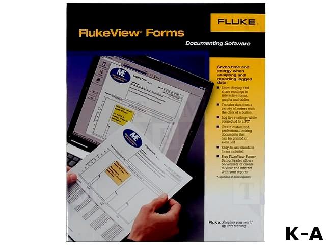 FLK-FVF-BASIC