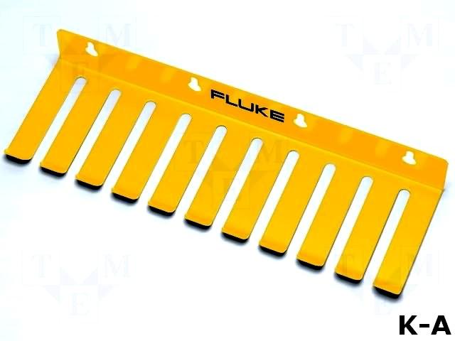 FLK-H900