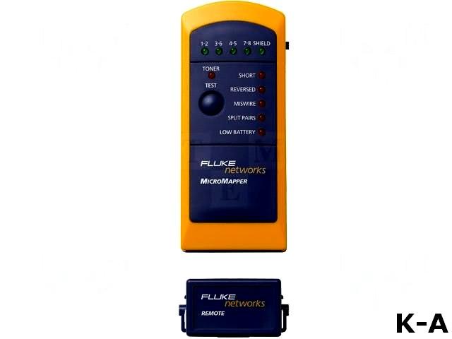 FLK-MT8200-49A