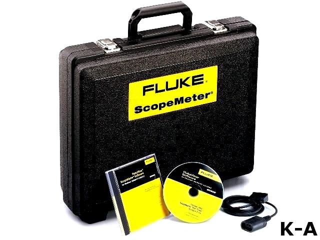 FLK-SCC120E