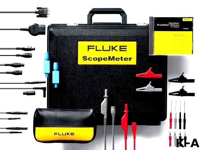 FLK-SCC128